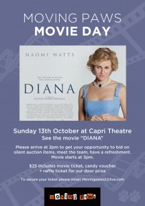 MP-MOVIE-DAY-FLYER