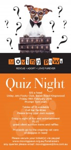 MP QUIZ NIGHT FLYER FINAL (2)
