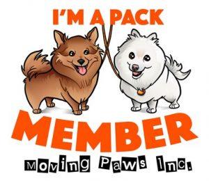 Pack-Member