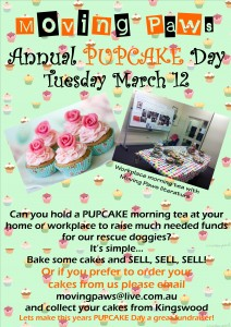 pupcake-day-flyer-2013-212x300