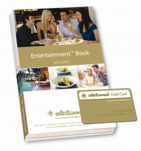 Entertainment-Book-Gold-Card-colour-2012