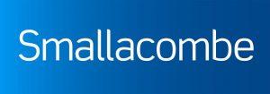 logo-smallacombe_cmyk